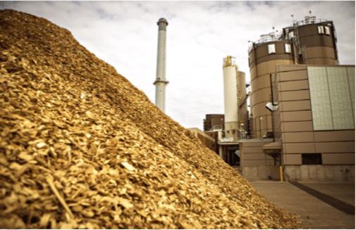 12. Novel mini-CHP plant – 14 900 000 EUR