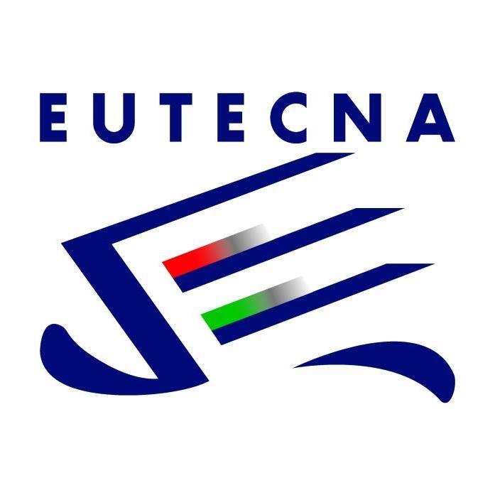 Eutecna